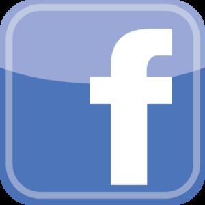 facebook-1024x1024