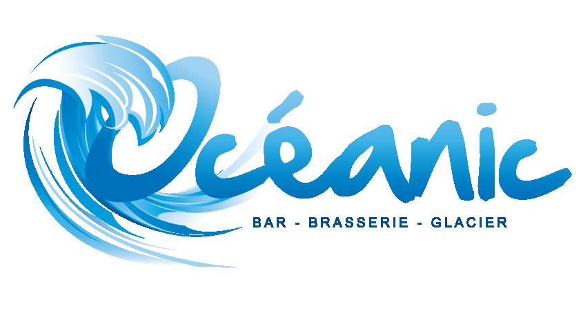 Brasserie Océanic La Bernerie en Retz