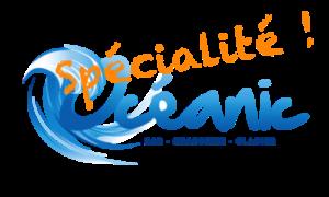 OCEANIC specialité2